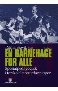 En barnehage for alle