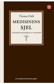 Medisinens sjel