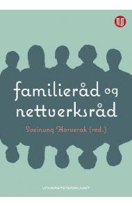 Familieråd og nettverksråd