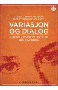 Variasjon og dialog