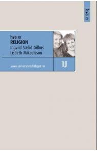 Hva er religion