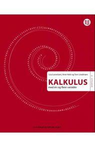 Kalkulus - med én og flere variable
