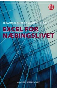 Excel for næringslivet