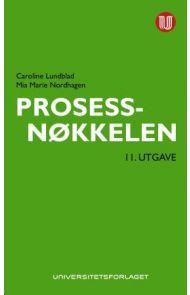 Prosessnøkkelen
