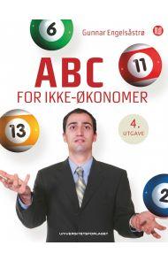 ABC for ikke-økonomer