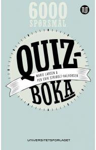 Quizboka