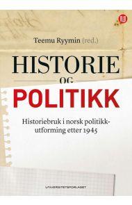 Historie og politikk