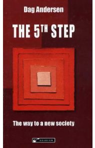 The 5th step