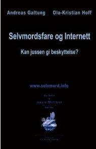 Selvmordsfare og Internett