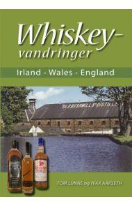 Whiskeyvandringer