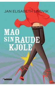 Mao sin raude kjole