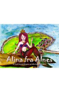 Alina fra Alnes