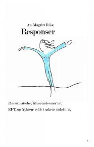 Responser