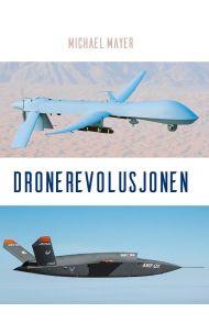 Dronerevolusjonen