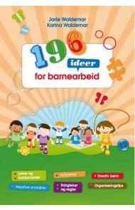 196 ideer for barnearbeid