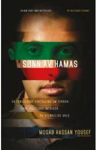 Sønn av Hamas