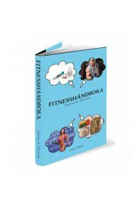 Fitnesshåndboka