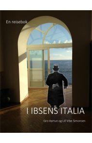 I Ibsens Italia