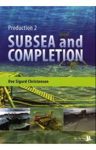 Subsea and completion