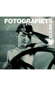 Fotografiets mestere = Fotografiets mästare = Fotografi mestre = Valokuvaus mestarit