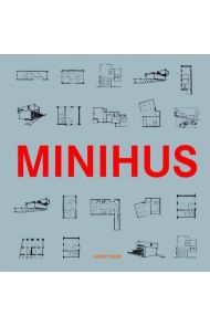 Minihus