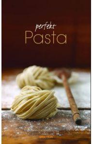 Perfekt pasta