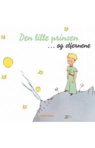 Den lille prinsen - og stjernene