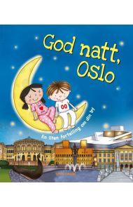 God natt, Oslo