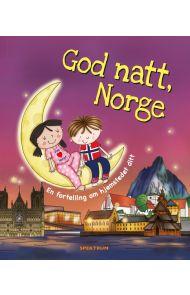 God natt, Norge
