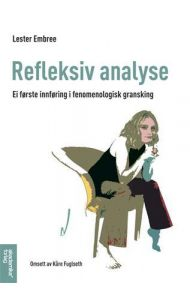 Refleksiv analyse