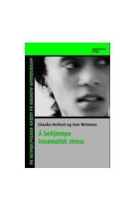 Å bekjempe traumatisk stress