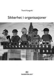 Sikkerhet i organisasjoner