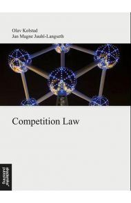 A Practitioner's guide to Norwegian competition law