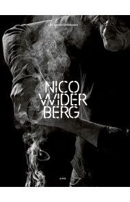 Nico Widerberg