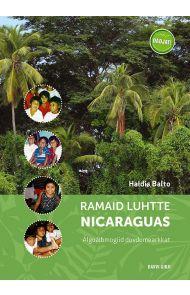 Ramaid luhtte Nicaraguas