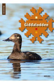 Giddalodden