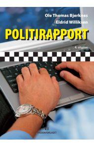 Politirapport