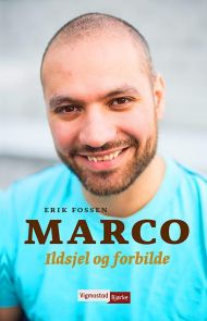 Marco
