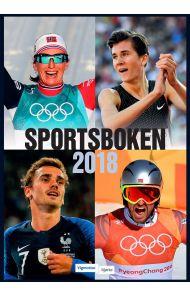 Sportsboken 2018