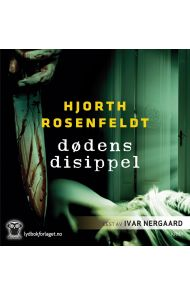 Dødens disippel