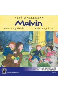 Malvin