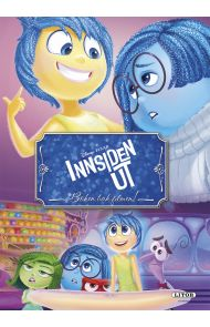 WD Inside out