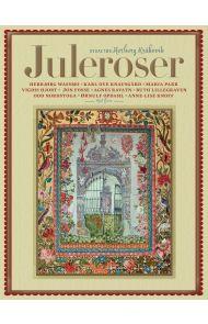 JULEROSER, JULEHEFTE