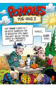 Pondus : pub-quiz 3