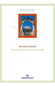 Oldkirken