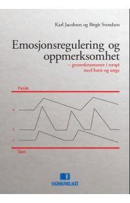 Emosjonsregulering og oppmerksomhet