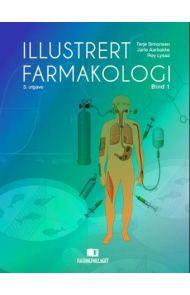 Illustrert farmakologi
