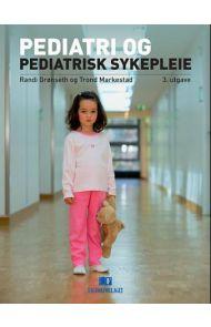 Pediatri og pediatrisk sykepleie