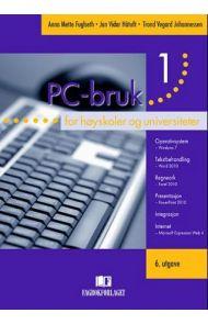 PC-bruk 1