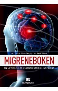 Migreneboken